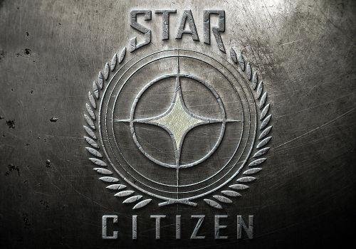 CS_STAR_CITZ_Steel_Style