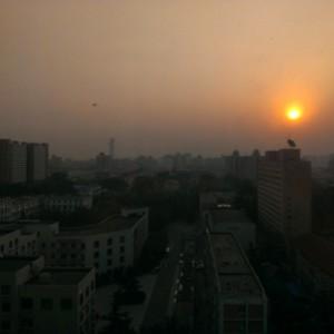 Good_Morning_Beijing__latergram