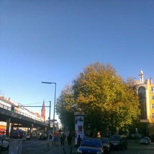 October_19__2014_at_0348PM_Kreuzberg_