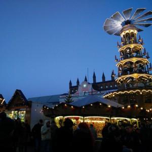 December_06__2014_at_0443PM_Jetzt_mit_noch_mehr_Alkohol___Weihnachtsmarktleaks
