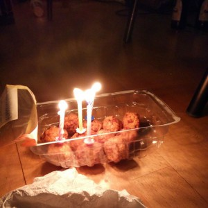 December_20__2014_at_1109PM_Happy_birthday_plom_