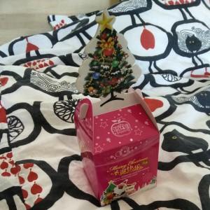 December_25__2014_at_0449AM_Ich_bekam_einen_Apfel_zu_Weihnachten._Warum_ich_mich_total_gefreut_habe__steht_hier_httpteehaus.blog.nzz.ch20141223valentinsweihnachtsaepfel