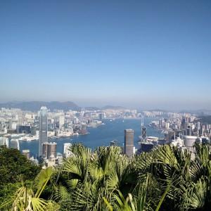December_29__2014_at_0316PM_Hiking_to_the_Victoria_Peak__hk__HongKong