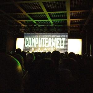 January_10__2015_at_0806PM_Computerwelt__Kraftwerk_3
