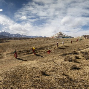 January_28__2015_at_1115AM_Exploring_Ganzi_and_the_surrounding_area.