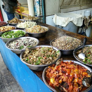 February_07__2015_at_0328AM_Market_day_in_Menghun__chinesefoodporn