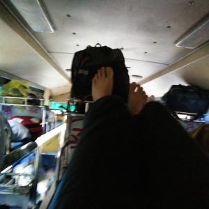 February_09__2015_at_0258PM_sleeper_bus__again