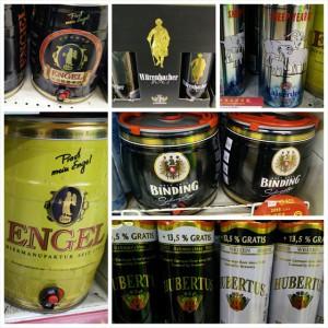 March_11__2015_at_0606AM_Eine_kleine_Auswahl_deutscher_Biere_im_chinesischen_Supermarkt.
