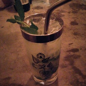 March_13__2015_at_0251PM_Good_gin_and_ginger._3