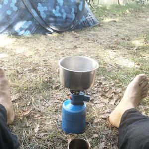 May_26__2015_at_1057AM_Das_wichtigste_beim_Camping_ist_ja_der_frische_Morgenkaffee.__latergram