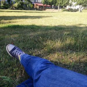 June_05__2015_at_0554PM_Parken.