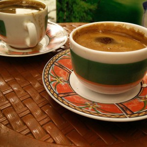 August_02__2015_at_0314PM_We_had_Turkish_coffee_for_late_breakfast_at_a_local_street_market__latergram
