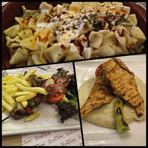 August_02__2015_at_0805PM_Went_to_a_food_court_with_a_local_and_had_some_awesome__turkish_food_for_dinner.___foodporn__istanbul__sorrynils