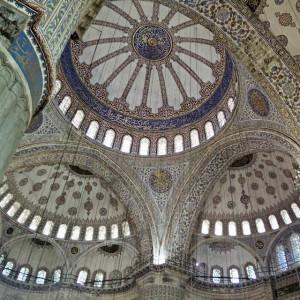 August_03__2015_at_0627PM_Blaue_Moschee.