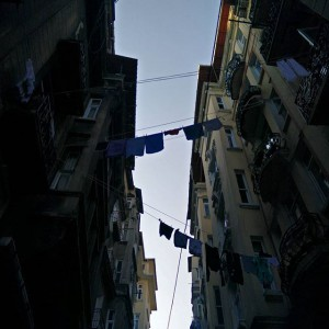 August_06__2015_at_0212PM_Streets_of_Galata__istanbul__galata