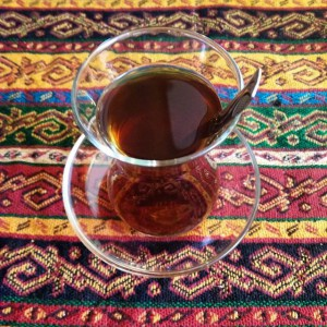 August_07__2015_at_0607PM_Teatime_again.____istanbul__kad_k_y__asia