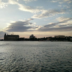 August_07__2015_at_0703PM_View_from_the_ferry_Kad_k_y_to_Emin_n_._I_wonder_how_many_people_already_blocked_the_hashtag__istanbul____kad_k_y__ferry