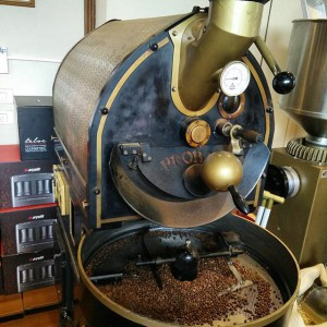 August_07__2015_at_1219PM_The_smell_of_freshly_roasted_coffee_3