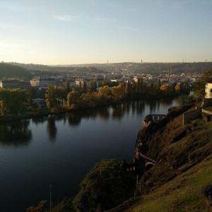 October_25__2015_at_1150AM_Prag.__Mal_mal_eine_andere_Ansicht_als_immer_nur_die_Karlsbr_cke.__prague__autumn
