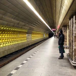 October_26__2015_at_1242AM_Subway_station_in_Prague__latergram