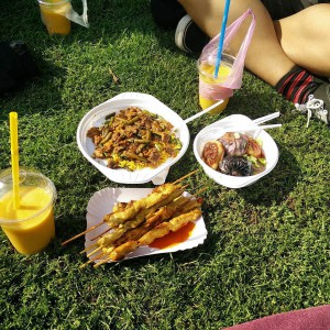 September_13__2015_at_0255PM_Asian_streetfood_right_in_Berlin._I_m_in_love_now.__berlinfoodporn__asianfoodporn