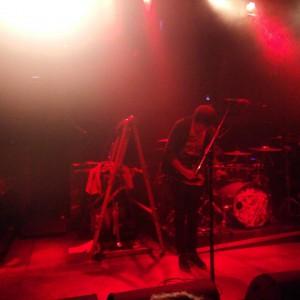 September_27__2015_at_1033PM_Enter_Shikari._Und_ich_f_hle_mich_wieder_ein_bisschen_wie_Anfang_20_3__gdansk__concert__entershikari