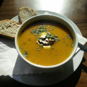 September_30__2015_at_1208PM_K_rbissuppe_3_Hallo_Herbst.