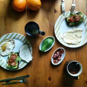 January_02__2016_at_0124PM_That_s_what_a_good_morning_looks_like.__sorrynils