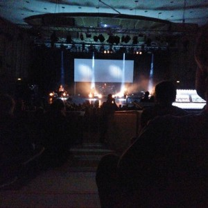 January_14__2016_at_0923PM_Laibach_3