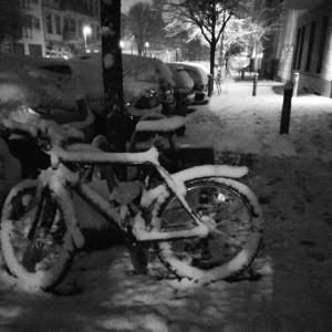 January_17__2016_at_0413AM_Winter_again_in_Berlin