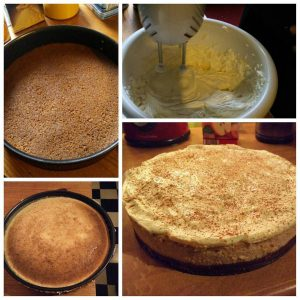 March_21__2016_at_1228AM_Cheesecake__3