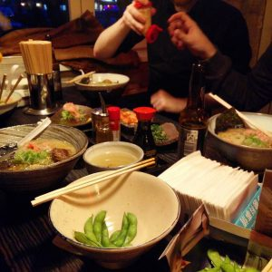 April_08__2016_at_1241PM_Had_some_awesome_Japanese_Ramen_with_friends_yesterday.