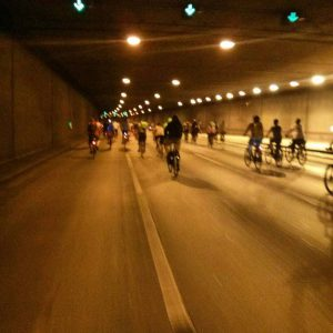 June_05__2016_at_0915PM_Das_eigentliche_Highlight_bei_der__Fahrradsternfahrt_ist_ja__mit_Rad_und_60_Sachen_durch_den_Britzer_Tunnel_zu_fahren.